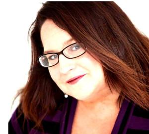 Janet-Billigrich
