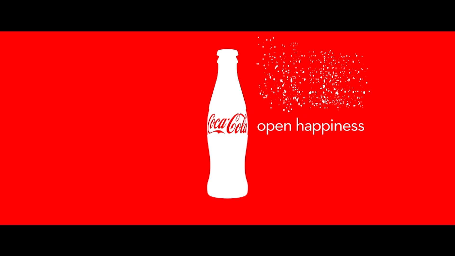 Coke_SS6